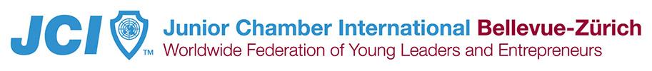 Junge Wirtschaftskammer Bellevue-Zürich | Die Junior Chamber International (JCI) ist eine weltweite Organisation  junger Unternehmer und Führungskräfte. Unsere Mitglieder sind zwischen  18 und 40 Jahre alt, kreativ, engagiert und offen für Neues. Wir entwickeln  uns weiter, in dem wir soziale und gesellschaftliche Projekte umsetzen  und an Persönlichkeits- und Führungstrainings teilnehmen. Wir sind konfessionell und politisch neutral.